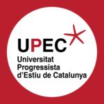 El podcast de la UPEC